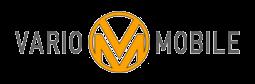 Vario Mobile GmbH
